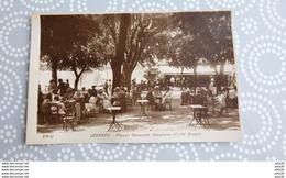 LEVANTO _ PIAZZA GENERALE STAGLIENO _ CAFFE ROMA  …………KZ-2067 - La Spezia