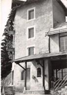 73-NOVALAISE-LES DORIAS-N°T573-B/0287 - Autres Communes