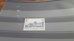 LOT 498935 TIMBRE DE FRANCE NEUF** LUXE N°379 VALEUR 46 EUROS - France
