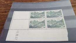 LOT 498941 TIMBRE DE FRANCE NEUF** LUXE N°358 VALEUR 22 EUROS - 1930-1939