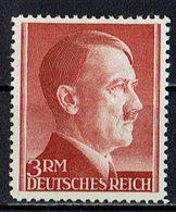 DR 1941 // Mi. 801 A * - Germany