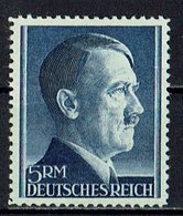 DR 1941 // Mi. 802 A * - Germany