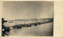 ST ANNEKE FOTOKAART  1914-1918 WWI ANTWERPEN ANVERS WWICOLLECTION - Belgique
