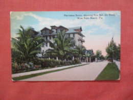 Narcissus Street  Florida > West Palm Beach     Ref 3986 - West Palm Beach