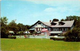 Indiana Muncie Delaware Country Club - Muncie