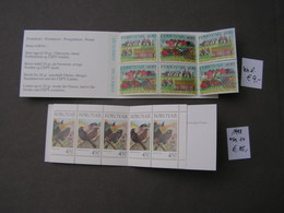 Färöer Lot  2 MH ** MNH - Lots & Kiloware (mixtures) - Max. 999 Stamps