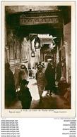 Photo Cpsm Cpm Maroc. FEZ. Tronc De Moulay-Idriss - Fez