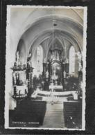 AK 0464  Zwickau ( Sudetengau ) - Kirche / / Verlag Hofbauer Um 1940 - Sudeten