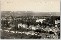 52945867 - Vernon - France