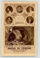 52949187 - Verona - Italia
