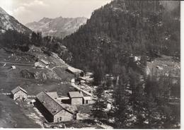 042 - Chiapili Di Sotto - Italia