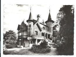 """SAINT-BRÉVIN L'Océan - Villa """" Les Tourelles """" - VENTE DIRECTE X - Saint-Brevin-l'Océan"""