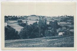 04. PIERRERUE.  VUE GENERALE - Other Municipalities