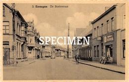 3 De Statiestraat - Eernegem - Ichtegem