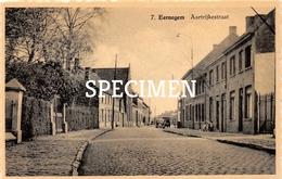 7 Aartrijkestraat - Eernegem - Ichtegem