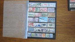 TUNISIE    LES 2 CARTES - Tunisie (1956-...)
