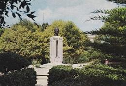 (C067) - CARMIANO (Lecce) - La Villa Di Piazza Elia - Lecce