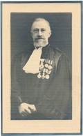 Alveringem / Lokeren / Doodsprent / Bidprent / Adolf Geurts / 1871-1938 - Devotieprenten