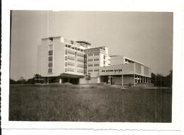 CONGO BELGE .LEOPOLDVILLE .1961 . HOPITAL REINE ELISABETH - Africa