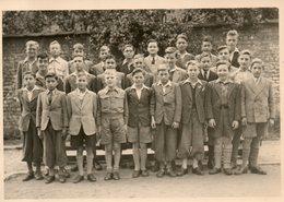 SCHOOLFOTO    13 OP 18  CM - Photographs