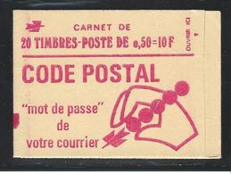 Carnet Daté Marianne De Béquet - Usage Courant