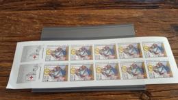 LOT 498996 TIMBRE DE FRANCE NEUF** LUXE NON DENTELE VALEUR 400 EUROS BLOC - Non Dentellati