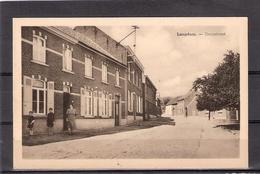 Langdorp  Dorpstraat - Aarschot