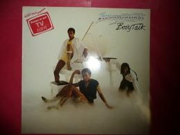 LP33 N°3624 - IMAGINATION -  203 309 - ELECTRO FUNK SOUL DISCO ***** TRES GRAND GROUPE - Disco, Pop
