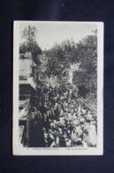 INDE - Carte Postale - Fête De Rothojattra - L 57991 - India