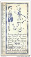 Buvard - Mojau - Chaussures