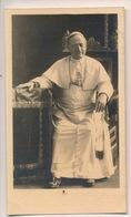 PAUS PIUS XI - ACHILLES RATTI  - DESIO BIJ MILAAN 1857 - ROME 1939 - Verloving