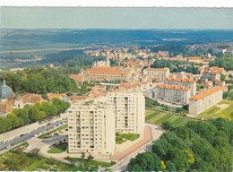 Chaumont (52) - Les Citées De L'Avenue Carnot - Chaumont