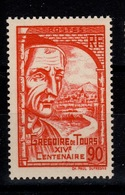 YV 442 N** Gregoire De Tours - France