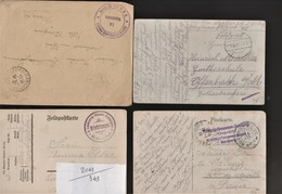 MONDE--- N 343  Port En Plus 1;90 Euros - Collections (en Albums)
