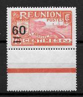 LA REUNION : N° 98 Neuf **  TB (cote 1,43 €) - La Isla De La Reunion (1852-1975)
