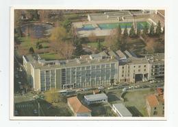 63 Clermont Ferrand Clinique Des Domes - Clermont Ferrand