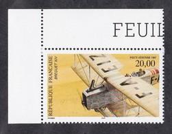 FRANCE Y&T N 61  NEUF ** Sans Trace De Charniere - 1960-.... Neufs