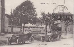 VANCIA La Place - Francia
