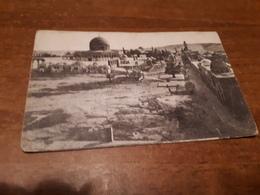 Postcard - Israel, Jerusalem     (28819) - Israël