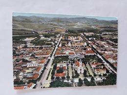 Perregaux ( Vue Générale)  Algérie - Algerien