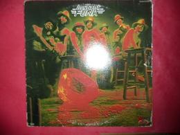 LP33 N°3652 - INSTANT FUNK - SA 8513 - ORIGINAL 1979 - FUNK SOUL DISCO ***** - Soul - R&B