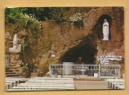 C.P.M. ALGRANGE - Grotte Notre-Dame - Altri Comuni