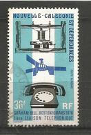 170  Centenaire      (clasyveroug26) - Poste Aérienne