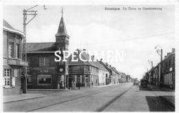 De Toren En Gentsteenweg - Desselgem - Waregem