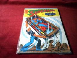 SUPERMAN  ET BATMAN  ET ROBIN   N° 68   ( 1974   ) - Superman