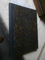 Le Soir Illustré 176 à 201 De 1931 (relié) : Congo, Film, Mode, Sports, Orval, - 1900 - 1949