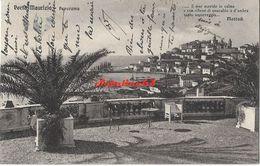 Porto Maurizio - Panorama - Other Cities