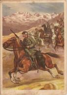 (CM).Nizza Cavalleria.Ottima Conservazione (143-a16)) - Guerre 1939-45