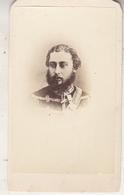 CDV - Prince Of Wales N° 1156 - Antiche (ante 1900)