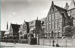 Roosendaal Charitas Ziekenhuis - Roosendaal